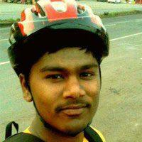 irf_Sagar.jpg