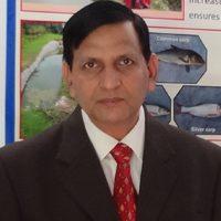 Dr. K.D Joshi.jpg