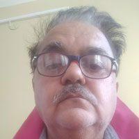 irf_Vinod.jpg