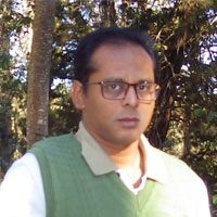 irf_Vaithianathan.jpg