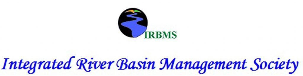 IRBMS_logo.jpg
