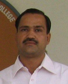 Sunil-Dubey.JPG