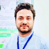Sandeep_Kumar.jpg