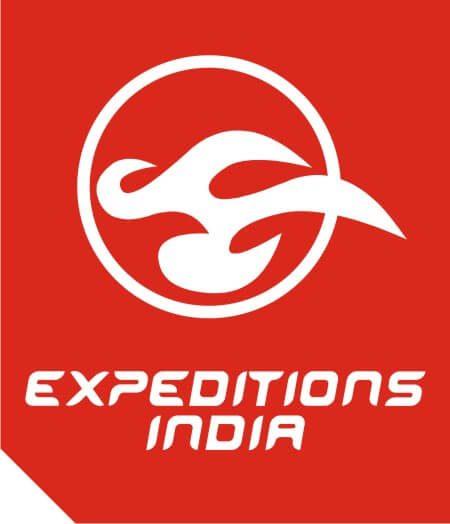 EI-Logo.jpg