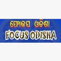 Focu0_-Odisha_Foundation.jpg