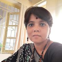 Kankana_Das.jpg