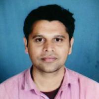 Bhushan-Gopal-Kulkarni.jpg