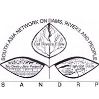 SANDRP.jpg