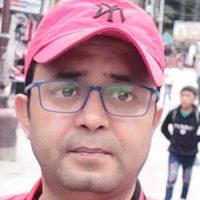 irf_0004_baharuddin.jpg