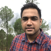 Anil_Bhatt.jpg
