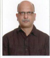 Srinivas.jpg