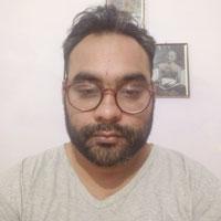 irf_Vivek.jpg