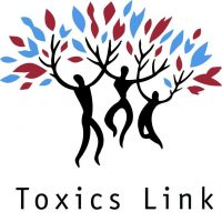 Toxics Link.jpeg