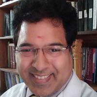 Dr. T.-Velpandian.jpg