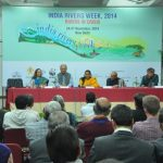 India Rivers Day 2014