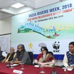 India Rivers Week 2018 in Pictures