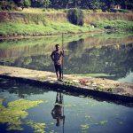 Why Godavari? - Shilpa Dahake