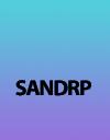 SANDRP